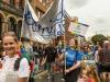 Leeds+Pride+2017_0994