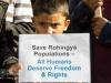 Rohinga+leeds+protest_2511