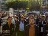 Rohinga+leeds+protest_2515