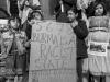 Rohinga+leeds+protest_2532
