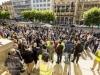 Rohinga+leeds+protest_2565