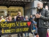 Refugees+Welcome+Here+Leeds_7614