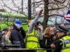 Leedsfascistsandanti_fascists_8796