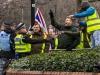 Leedsfascistsandanti_fascists_8822