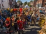 Leeds West Indian Carnival 2016