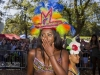 Leeds+West+Indian+Carnival+2016_2813