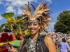 Leeds+West+Indian+Carnival+2016_2819