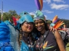 Leeds+West+Indian+Carnival+2016_2860