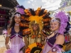 Leeds+West+Indian+Carnival+2016_2870