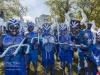 Leeds+West+Indian+Carnival+2016_2891
