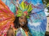 Leeds+West+Indian+Carnival+2016_2960