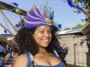 Leeds+West+Indian+Carnival+2016_2964