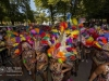 Leeds+West+Indian+Carnival+2016_2985