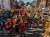 Leeds+West+Indian+Carnival+2016_3051