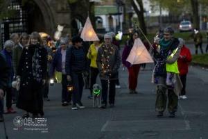 lightinthedarkness_BradfordCND_007
