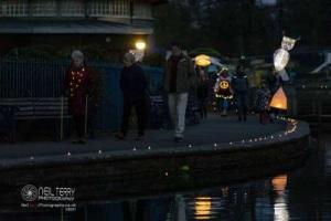 lightinthedarkness_BradfordCND_021