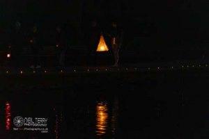 lightinthedarkness_BradfordCND_029