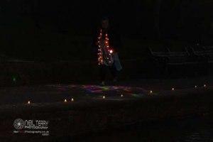 lightinthedarkness_BradfordCND_030