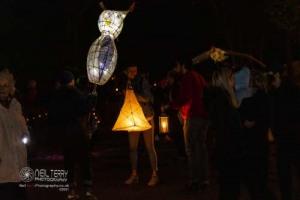 lightinthedarkness_BradfordCND_037