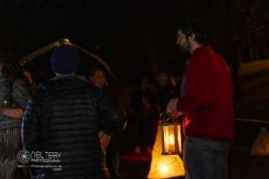 lightinthedarkness_BradfordCND_039