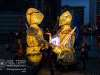 lightnightleeds2019_9258
