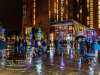lightnightleeds2019_9452