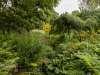 ListerPark_Manningham_Bradford_9038