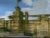 ListerPark_Manningham_Bradford_9066