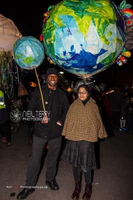 Cecil+Green+Arts+Bradford+lister+park+lantern+parade+2018_2059