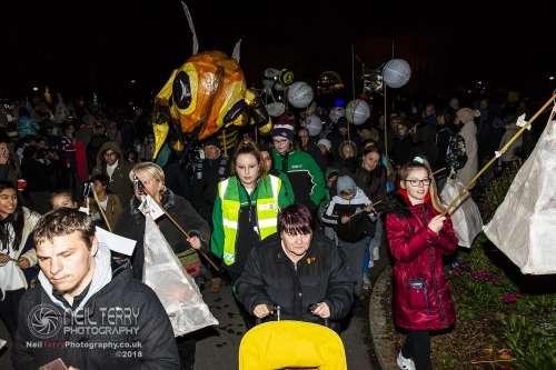 Cecil+Green+Arts+Bradford+lister+park+lantern+parade+2018_2088