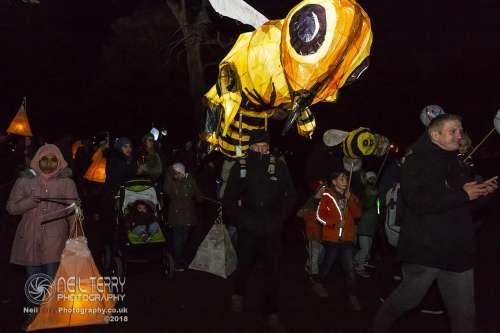 Cecil+Green+Arts+Bradford+lister+park+lantern+parade+2018_2093