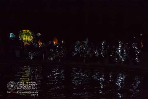 Cecil+Green+Arts+Bradford+lister+park+lantern+parade+2018_2095