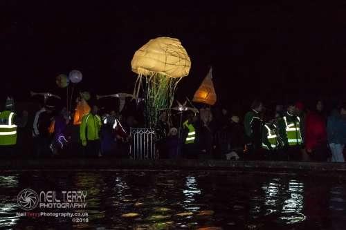 Cecil+Green+Arts+Bradford+lister+park+lantern+parade+2018_2101