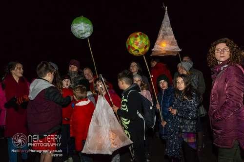 Cecil+Green+Arts+Bradford+lister+park+lantern+parade+2018_2119