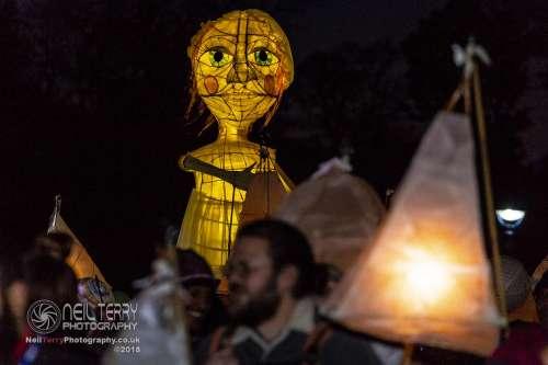 Cecil+Green+Arts+Bradford+lister+park+lantern+parade+2018_2702