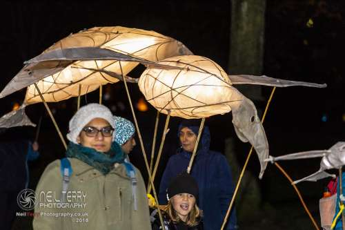 Cecil+Green+Arts+Bradford+lister+park+lantern+parade+2018_2714
