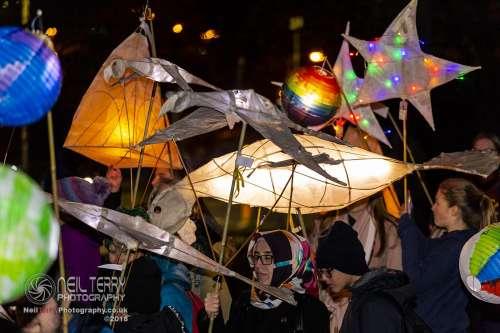 Cecil+Green+Arts+Bradford+lister+park+lantern+parade+2018_2717
