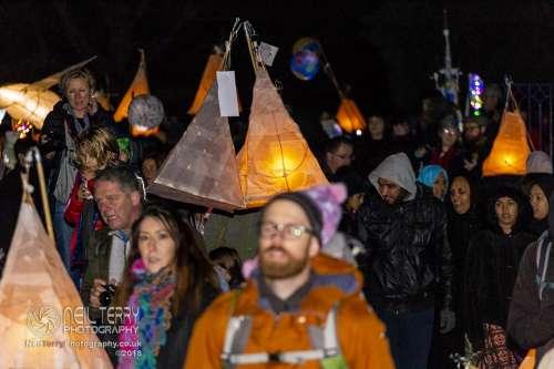 Cecil+Green+Arts+Bradford+lister+park+lantern+parade+2018_2738