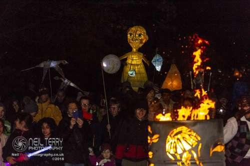 Cecil+Green+Arts+Bradford+lister+park+lantern+parade+2018_2751