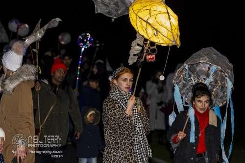 Cecil+Green+Arts+Bradford+lister+park+lantern+parade+2018_2762