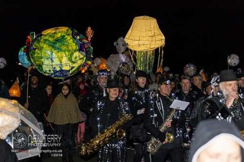 Cecil+Green+Arts+Bradford+lister+park+lantern+parade+2018_2764