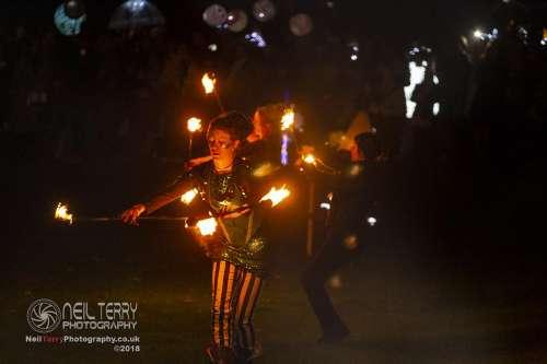 Cecil+Green+Arts+Bradford+lister+park+lantern+parade+2018_2782