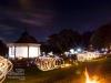 Cecil+Green+Arts+Bradford+lister+park+lantern+parade+2018_2126