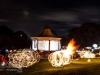 Cecil+Green+Arts+Bradford+lister+park+lantern+parade+2018_2128