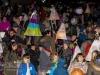 Cecil+Green+Arts+Bradford+lister+park+lantern+parade+2018_2691