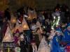 Cecil+Green+Arts+Bradford+lister+park+lantern+parade+2018_2695