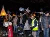 Cecil+Green+Arts+Bradford+lister+park+lantern+parade+2018_2716