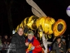 Cecil+Green+Arts+Bradford+lister+park+lantern+parade+2018_2719