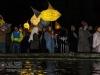 Cecil+Green+Arts+Bradford+lister+park+lantern+parade+2018_2723