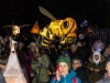 Cecil+Green+Arts+Bradford+lister+park+lantern+parade+2018_2735